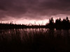 "Evening Storm by <a href=""http://www.photographycorner.com/forum/member.php?u=16138"">hlorry</a>"